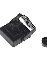 1200tvl CMOS-Farbminikamera (Größe 34 * 34 * 25 mm)