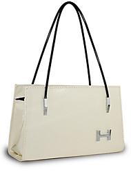 Xingguo Women'S Thin Shoulder Bag Lady Bag With Shoulder Bag