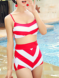 Women's Bikini Bathing Suit