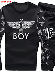 High Quality 2015 Hoodies Men Youth Spring Clothing Fashion Coat hot sale