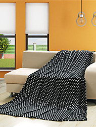 2015 New Spring Summer Sofa Throws King Size Blanket Super Soft Blankets