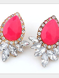 LITB Free All Match Elegant Earrings