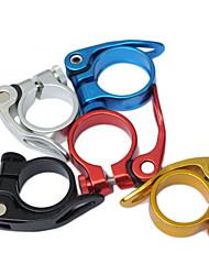 Fietsen/Mountain Bike/Racefiets/Mountainbike/Bmx/Fixed Gear Bike/Recreatiewielrennen - Zadelpenklemmen (
