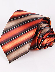 Fashionable Man Tie PT068