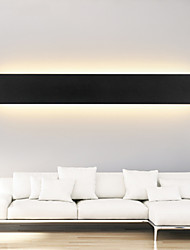 Lampade a candela da parete - Moderno/contemporaneo - DI Metallo - LED