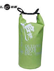 Drive-Travel®Light Weight Waterproof Bags Drifting Outdoor Tourism Travel Packages Barrel Beach Bag