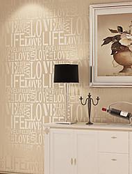 novo arco-íris ™ contemporânea papel de parede art deco moderno parede estilo wallpaper cobrindo arte não-tecidos da parede da tela