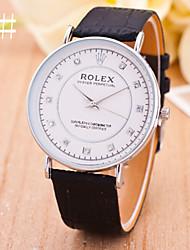 Men's Watches The Trend Of Men's Fashion Watches Swiss Diamond Alloy Belt Scale Major Suit Quartz Watch