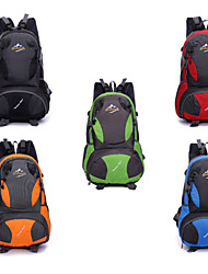 The New Outdoor Sports Bag Shoulder Bag Waterproof Hiking Riding