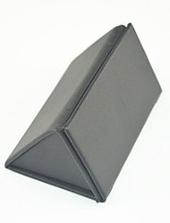 1 pieza-Piel-Cajas de Joyería