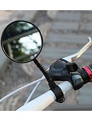 Specchi Bike - Ciclismo/Mountain bike/Gear Bike Fixed/Ciclismo ricreativo - # - di ABS - Nero