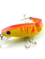 1pcs  Fishing Bait Hard Lures