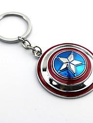 Cosplay - Captain America - para Hombre Joyas - Más Accesorios