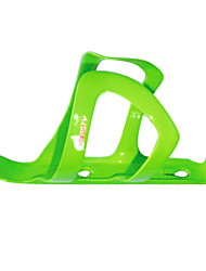 NT-BC2006 NEASTY Brand High Quality Full Carbon Fiber Bicycle/Bike Bottle Cage Bottle Holder Yellow Green Bottle Cage