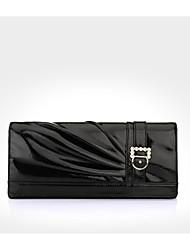KAiLiGULA  Fashion temperament Dinner Bag hand bag and bag
