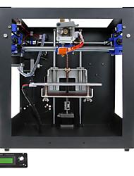geeetech собраны мне создатель мини настольный 3D-принтер 1.75mm накаливания / 0.3mm сопла