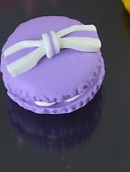 mujeres 's rosa casual / violeta / azul / amarillo