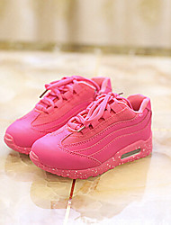 GIRL - Sneakers alla moda - Comoda - Sintetico