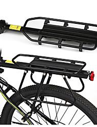 Bike Racks ( Preta , liga de alumínio