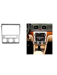 Car Radio Fascia for VOLKSWAGEN VW Lavida (for Luxury Type) Stereo Facia Headunit Install Fit Dash Kit DVD CD Trim