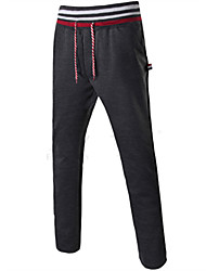 Men's Sweatpants , Sport Cotton