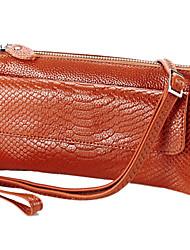 WEST BIKING® Korean Version Of The New Women's Fashion Wild Diagonal Shoulder Bag Clutch