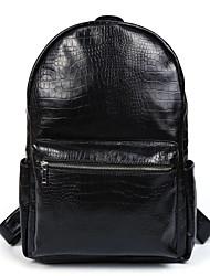 Bolsa de Ombro / Mochila / Bolsa de Esporte & Lazer / Bolsa Para Notebook / Mochila Escolar / Mala de Viagem - Unissex -Esporte / Casual