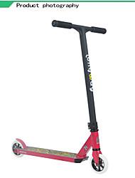 pro scooter com rodas alu e melhor soldagem