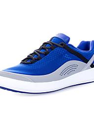Tennis/Footing - GRN - Scarpe da uomo - Tulle