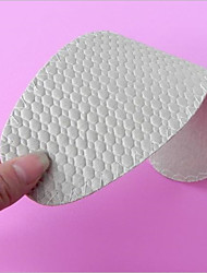 Semelle Intérieures ( Blanc ) - Semelle Intérieure - Tissu