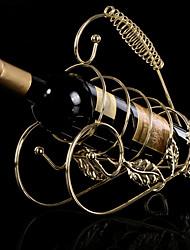 vermelho vinho artesanato cremalheira moda casa contratada e tipo europa contemporânea 3