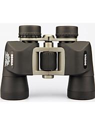 Bosma Wolf 8x45 high-power high-definition night vision military binoculars waterproof binoculars HD stable