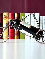 vermelho vinho artesanato cremalheira moda casa contratada e tipo europa contemporâneo 12