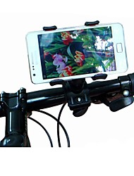Hot sale Universal bike Mounts bicycle Holder 360 rotating for Cell Phone,GPS,Smartphone
