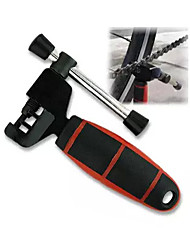 Cycling Steel Bike Chain Disassembly Tool Bicycle Repair Tool