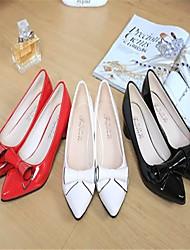 тип высота пол цвет пятки пятки категории Женская обувь (материал)