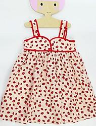 BONITO LittleApple Baby Skirt.