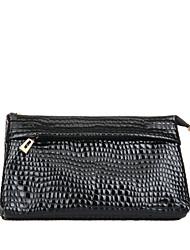 Du Mengsha 2015 New Fashion Shoulder Bag Hand Bag Purse