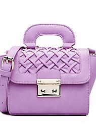 HOWRU @ The New Fashion Handbags Fashion Handbag Shoulder Wings Bag Satchel