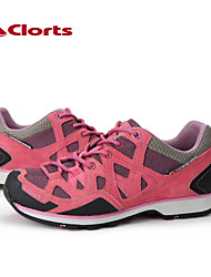 2015 Clorts Women Approach Help Jump Shoes With Excellent Breathability and Shock Absorption Features 3E004C