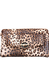 Du Mengsha 2015 New Fashion Leisure Bag Hand Bag Purse