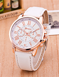 Men And Woman   Quartz Fashion  Digital Wrist Watch