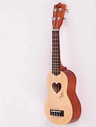 "kaka21 ""kus-lv02 kina grossist chard rem plast stå ukulele"
