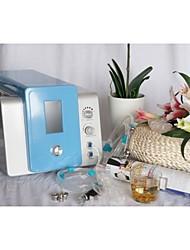 Hydrafacial Water Peeling Machine Hydro Microdermabrasion Skin Care Rejuvenation Anti Wrinkle Spots Removal Device