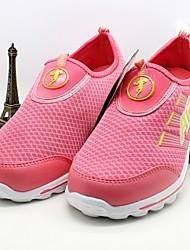 GIRL - Sneakers alla moda - Comoda - Tessuto