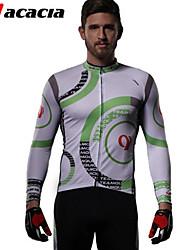 ACACIA Cycling Clothes set Short sleeve Bike Jersey Bicycle Clothing Cycling Jersey + Pants