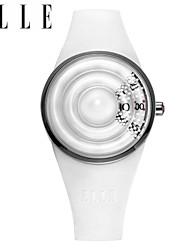Concept Watch Fashion Quartz Watch Waterproof Watch