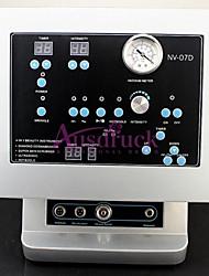 4in1 Diamond Microdermabrasion Dermabrasion Skin Scrubber Ultrasonic Skin Rejuvenation Facial Peeling