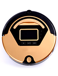 Original Equipment Manufacture Robot Vacuum Cleaner MT101B