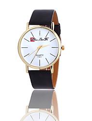 Quartz men Watches women brand fashion wristwatch men's ladies casual clock Cool Watches Unique Watches
